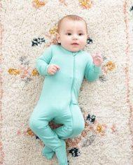 kyte-baby-zippered-footies-zippered-footie-in-jade-27999588974703_540x